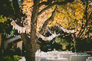 05948dcc08 Do zawarcia związku małżeńskiego w plenerze trzeba się przygotować nieco  inaczej niż do ślubu tradycyjnego. Przede wszystkim wymaga on poświęcenia  nieco ...